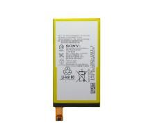 Аккумулятор (АКБ Батарея) Sony LIS1561ERPC D5803 D5833 Z3 COMPACT MINI E5303 E5333 E5343 E5363 XPERIA C4 DUAL